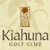 Kiahuna Golf Club - Golf Course