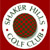 Shaker Hills Golf Club - Golf Course