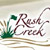 Rush Creek Golf Club - Golf Course