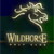 WildHorse Golf Club - Golf Course
